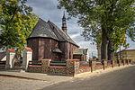 SM Skomlin Kościół św Filipa i Jakuba (0) ID 614793.jpg