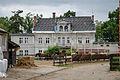 SM Szczedrzykowice pałac (1) ID 593560.jpg