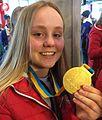 SM finale gull 2016 Cgarlotte Selbekk.jpg