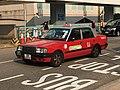 SN6802(Hong Kong Urban Taxi) 26-12-2019.jpg