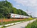 SNCB EMU999 R01.jpg