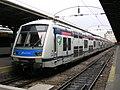 SNCF Z 22596.JPG