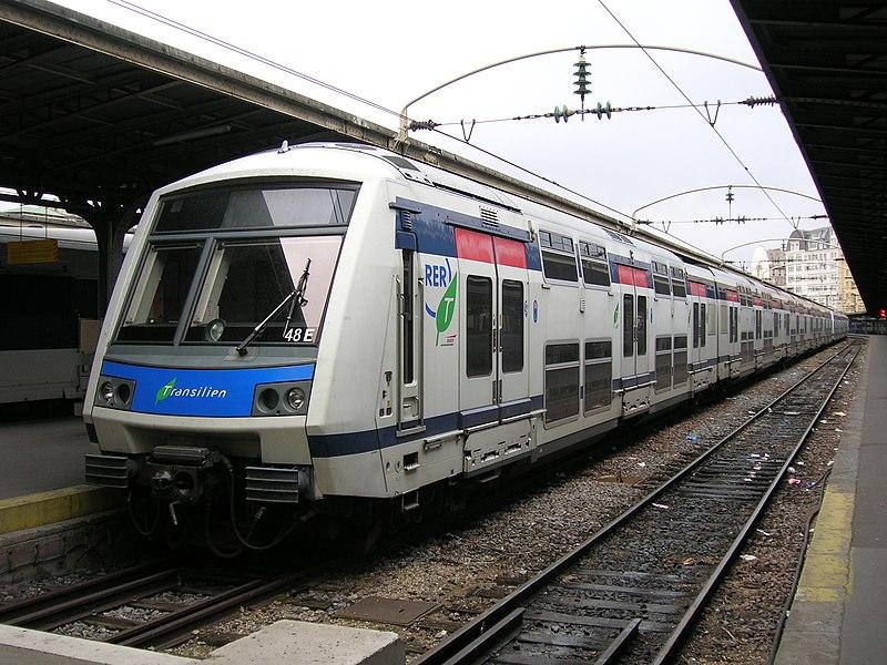 800px-SNCF_Z_22596.JPG
