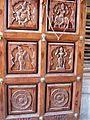 SRI LAKSHMINARASIMHAR TEMPLE, Pethanaickenpalayam, Salem - panoramio (17).jpg