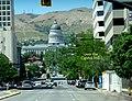 STATE CAPITOL-UTAH.jpg