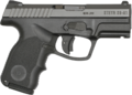 STEYR-PISTOL-S9-A1.png