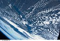 STS132-E-8719 - View of Earth.jpg