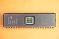 ST M27C160 EPROM.jpg