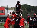 ST vs LOU espoirs 2013 (17).JPG