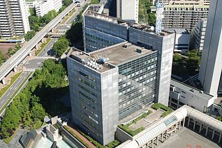 Sun Television Television station in Hyogo Prefecture, Japan