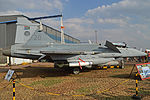 Saab JAS-39C Gripen '3920 - 20' (16667130587).jpg