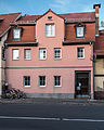 Saalfeld Friedensstraße 42 Keller (Sachteil).jpg