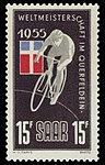 Saar 1955 357 Radweltmeisterschaft.jpg
