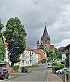 Saarbrücken-Burbach, Herz Jesu (Außenansicht) (15).jpg