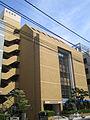 Sabo Kaikan (annex A).jpg