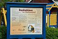 Sachsen, Obercunnersdorf NIK 5584.JPG