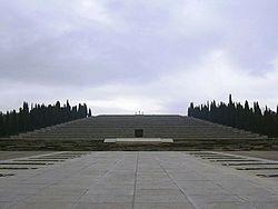 Sacrario Militare di Redipuglia.jpg