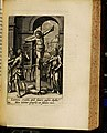 Sacrum sanctuarium crucis et patientiae crucifixorum et cruciferorum, emblematicis imaginibus laborantium et aegrotantium ornatum- artifices gloriosi nouae artis bene viuendi et moriendi secundum (14561302890).jpg