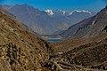 Sadpara Lake, Baltistan.jpg