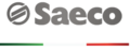 Saeco Brand Logo.png