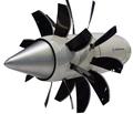 Safran Open Rotor.png