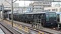 Sagami-railway-9707x10-20191207-105146.jpg
