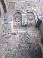 Saghmosavank Monastery (khachkar) (100).jpg