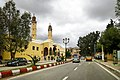 Saida سعيدة - مسجد عبد الرحمان بن عوف - panoramio.jpg