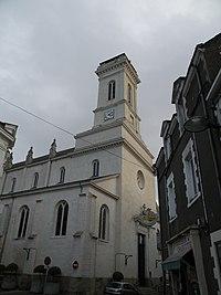 Saint-Étienne-de-Montluc église.jpg