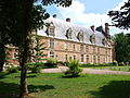 Saint-Amand-en-Puisaye-FR-58-château-A02.jpg