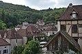 Saint-Cirq-Lapopie - 20140925.jpg