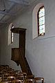 Saint-Fargeau-Ponthierry-Eglise de Saint-Fargeau-IMG 4190.jpg