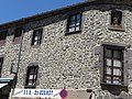 Saint-Flour - Mison - 2 place du Palais (pas dans liste) (2-2016) IMG 2712.jpg