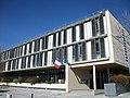 Saint-Gaudens Conseil Départemental de la Haute-Garonne.jpg