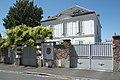 Saint-Germain-lès-Corbeil Maison 456.jpg