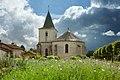 Saint-Germier 79 église.jpg