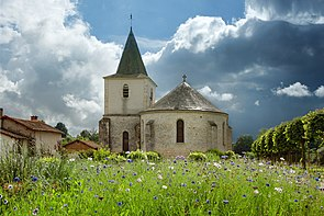 Saint-Germier 79 église.jpg