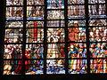 Saint-Godard (Rouen) - Baie 16 détail 1.JPG