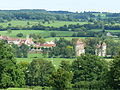 Saint-Huruge Saone-et-Loire (2).JPG