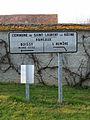 Saint-Laurent-la-Gâtine-FR-28-panneau-08.jpg