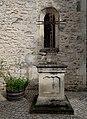 Saint-Martin-d'Ardèche-06.jpg