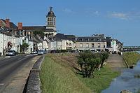 Saint-Mathurin-sur-Loire par Cramos.JPG