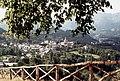 Saint-Savin (Hautes-Pyrénées)-19740718.jpg