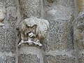 Saint-Sulpice-le-Guérétois église portail chapiteau (2).jpg