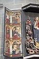 Saint-Thégonnec Église Notre-Dame Notre-Dame-de-Bon-Secours 801.jpg