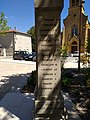 Saint-Vérand (Rhône) - Monument aux morts 2 (juil 2019).jpg