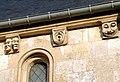 Saint-Wandrille-Rançon église St-Michel 6a.jpg