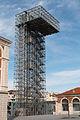 Saint Étienne-ESAD-Tour d'observation-20140329.jpg