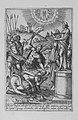 Saint Cecilia. Vita et matyrium S. et gloriosae...Rome, ca. 1590 MET MM91632.jpg