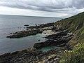 Saint Goran PL26, UK - panoramio (3).jpg